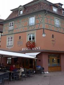 Restaurants In Colmar : restaurant colmar au koifhus picture of restaurant colmar au koifhus colmar tripadvisor ~ Orissabook.com Haus und Dekorationen