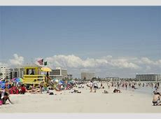 Reality show has no impact on Siesta Key, yet Sarasota