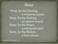 Goodnight Love Poems G...