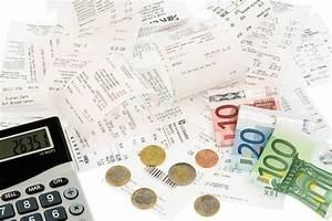 Legal Steuern Sparen : steuern sparen zehn geldwerte tipps n ~ Lizthompson.info Haus und Dekorationen