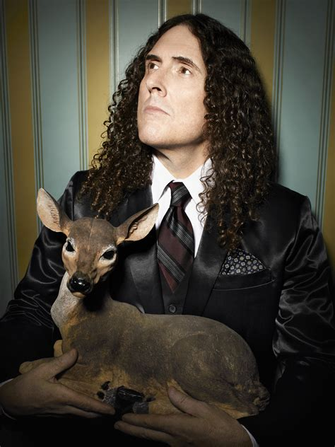 """weird Al"" Yankovic To Turn Blizzcon® 2016 Into A Gamer's Paradise  Business Wire"