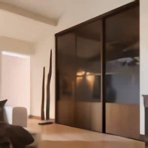 porte pali 232 re r 233 novation simple et rapide extension renovation fr