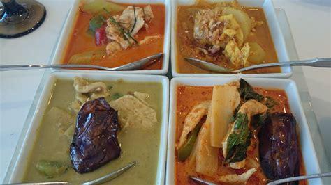 blue elephant cuisine blue elephant restaurant 190 photos 220 reviews