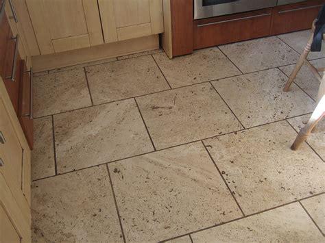travertine floors mustsee travertine floors pins