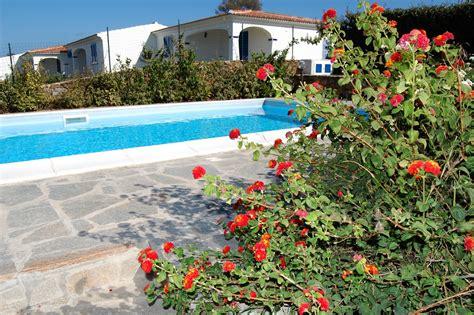 Casa Vacanza Budoni by Casa Vacanza Tanaunella Con Piscina San Teodoro Sardegna