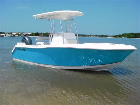 Release Boats by Release Boats For Sale Boats