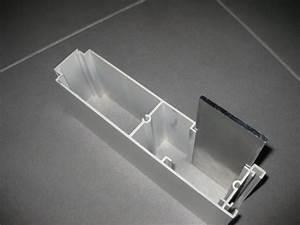 Fixation Portail Battant : fixer bras de motorisation sur portail alu 4 messages ~ Premium-room.com Idées de Décoration