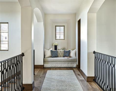 Settee Design Ideas by Interior Design Ideas Home Bunch Interior Design Ideas