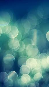 vc08-bokeh-nature-lights-blur - Papers co