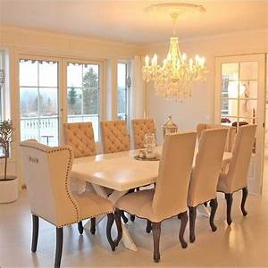 Dining room home decor ideas pinterest for Dining room decor ideas pinterest