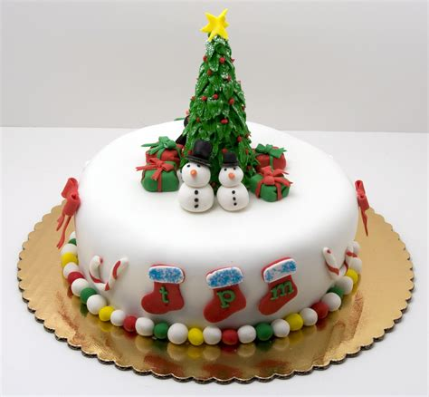 christmas cake christmas cake a traditional boozy british christmas cake flickr