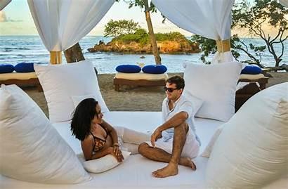 Cove Amber Lifestyle Vip Resort Serenity Dominican