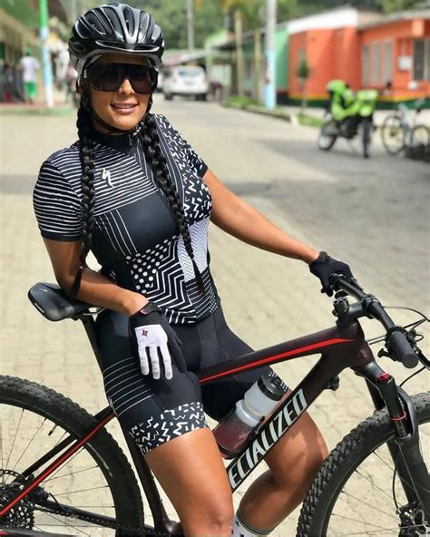 210 Best Girls Mountain Bike Images On Pinterest  Advertising, Athlete And Bicycle