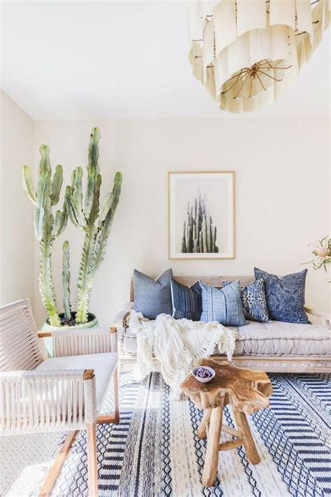 10 Ways Work Cactus Trend 10 ways to work the cactus trend decoholic