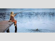 Go Fishing Day Free Printable 2019 Calendar Templates