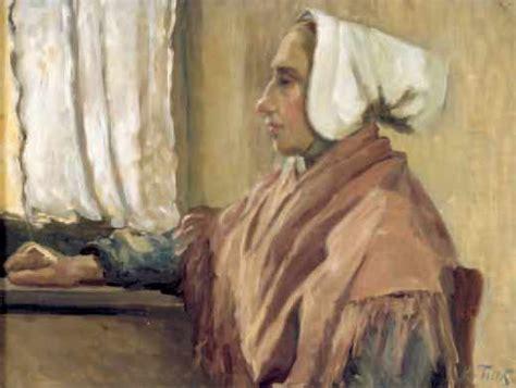 portrait sur toile a partir d une photo l australien ou l invention d un continent la jaune et la