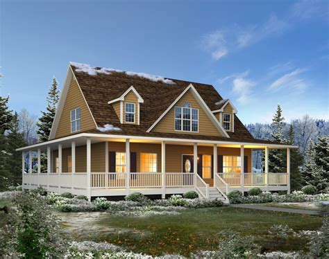 customized house plans browse home plans custom homes