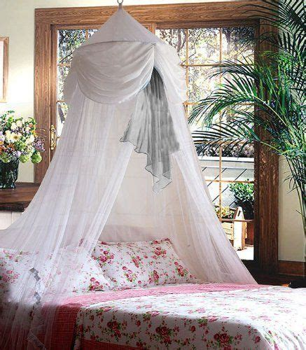 canopy bed for adults bed canopies for adults google search bedroom pinterest gray beds and chiffon