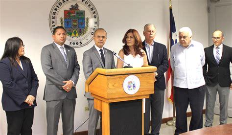 junta de gobierno elige por unanimidad al doctor jorge