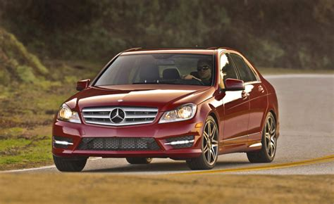 Mercedes 2013 C250 by 2013 Mercedes C250 Review Car Reviews