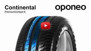 Continental Premiumcontact 6 : tyre continental premiumcontact 6 summer tyres oponeo ~ Melissatoandfro.com Idées de Décoration