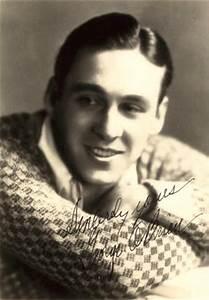 George O'Brien photo