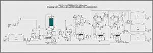 Prarancangan Pabrik Kimia   U00a9 Manufacture Of M
