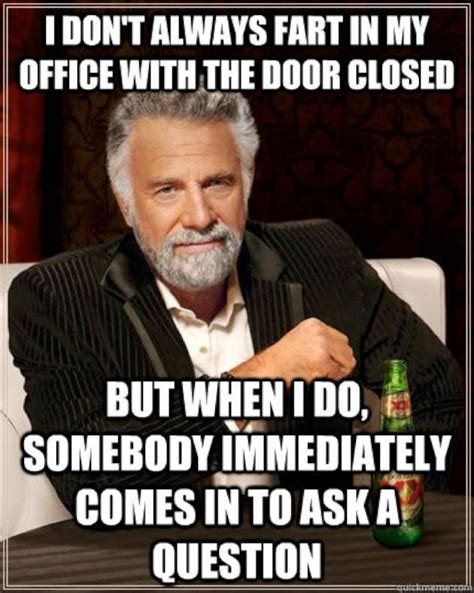 Office Meme - 15 memes everyone who works in an office will understand