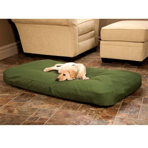 Kevlar Bed by Bedroom Fetching Dura Bed Chew Proof Petco Diy