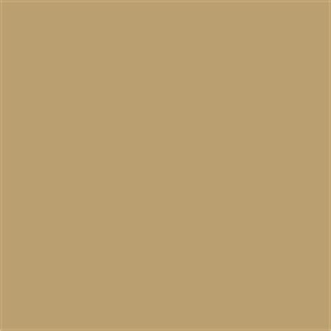 top neutral paint colors mv construction i chicago
