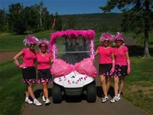 1000 images about Golf cart parade on Pinterest