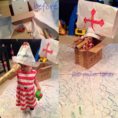 no cost columbus day preschool toddler history 680 | b37113b096a1cf1b3aecadea4775c35e