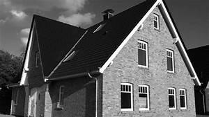 Wohnungen In Bad Schwartau : architekten rissmann spie ~ Eleganceandgraceweddings.com Haus und Dekorationen