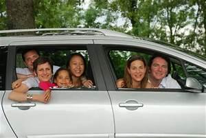 Quelle Voiture Familiale Choisir : quelle familiale choisir a grande famille grande voiture infos sur ~ Medecine-chirurgie-esthetiques.com Avis de Voitures