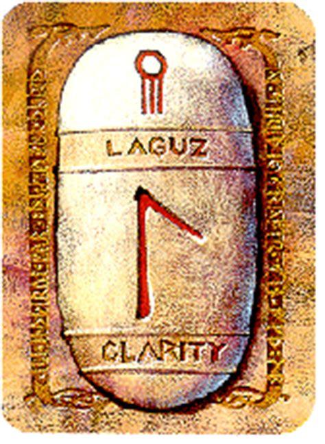 odins rune cards