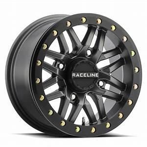 Raceline Wheels... Raceline Wheels