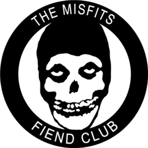 Download High Quality misfits logo vector Transparent PNG ...
