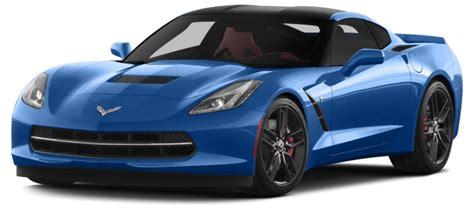 chevrolet corvette stingray lease deals specials chevy