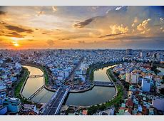 Ho Chi Minh City travel Lonely Planet
