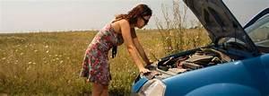 Quelle Est La Voiture La Plus Fiable : quelle est la voiture la plus fiable l 39 automobile magazine r pond ~ Medecine-chirurgie-esthetiques.com Avis de Voitures