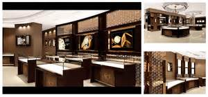 outlet designer jewellery store 3d design from china jewellery store 3d design wholesalers suppliers