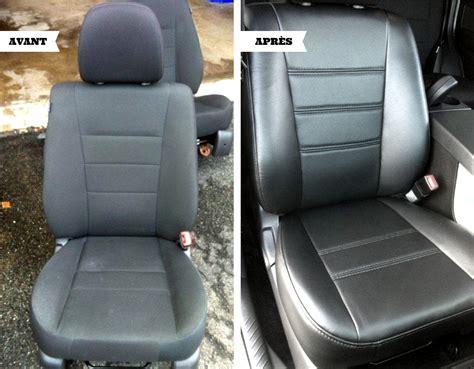 rembourrage siege auto rembourrage gatineau rembourrage sièges d autos
