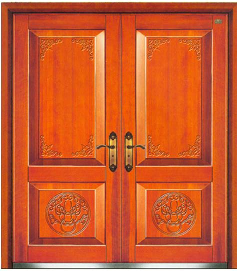 Closed Double Door Clipart   ClipartXtras