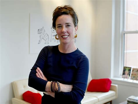 kate spade designer 5 things you never knew about kate spade southern living