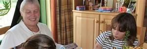 Bethanien Kinderdorf Bergisch Gladbach : im bethanien kinderdorf finden kinder ein neues zuhause domradio de katholische nachrichten ~ Pilothousefishingboats.com Haus und Dekorationen