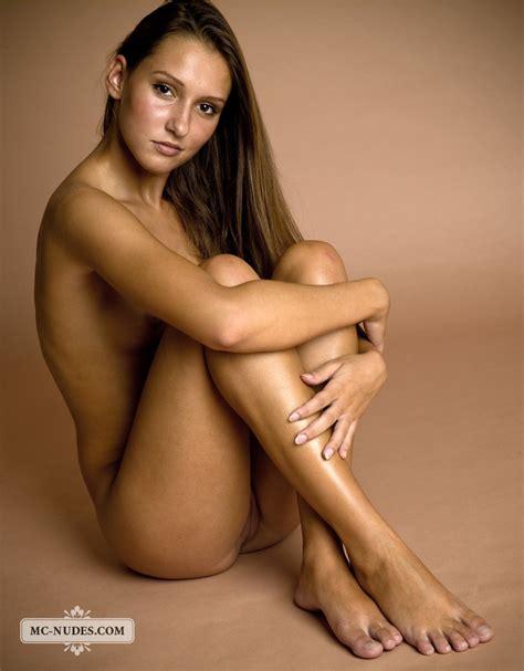 Mcnudes Stunning Erotic Nude Girls Brandygallery Mcnudes Models