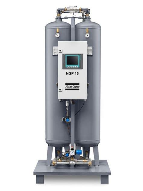 nitrogen generator oxygen generator nitrogen generator atlas copco nitrogen generator atlas copco