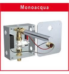 rubinetti con fotocellula acqua lf320 rubinetti elettronici da incasso parete con