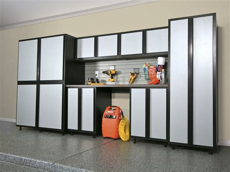 Cheap Cabinets For Garage by Workspace Cheap Garage Cabinets For Home Appliance