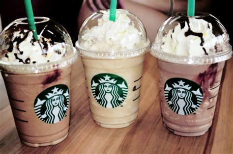 bicchieri starbucks starbucks menu prices coffee refreshments bakery